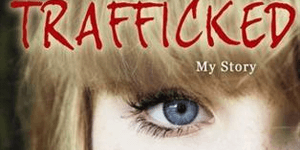 Trafficked Sophie Hayes