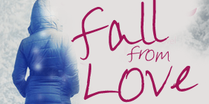 Fall From Love Heather London