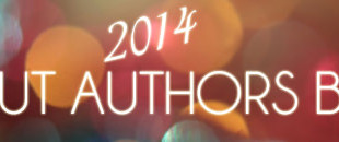Squeee!!! It's Time for the YA Debut Authors Bash with author Lauren Magaziner