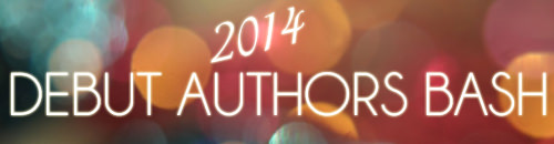 2014 YA Debut Authors Bash