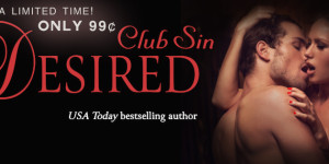 Desired Stacey Kennedy on Sale