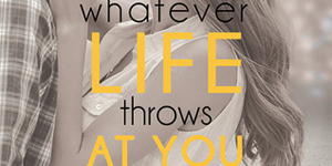whatever-life-throws-at-you-julie-cross