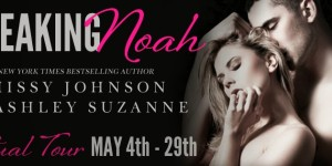 Breaking Noah Missy Johnson Ashley Suzanne
