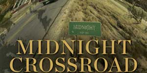 Midnight Crossroad Charlaine Harris