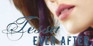 Tesssa Ever After Brighton Walsh