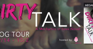 Dirty Talk Blog Tour Banner 2(1)