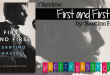 First and First Santino Hassell