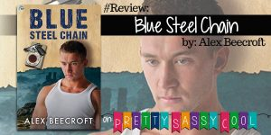 blue-steel-chain-beecroft