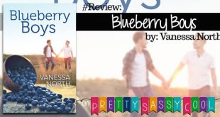 blueberry-boys-vanessa-north