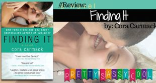finding-it-cora-carmack