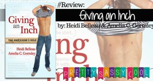 giving-an-inch-heidi-belleau