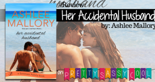 her-accidental-husband