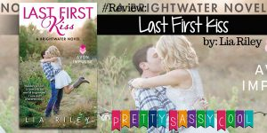 last-first-kiss-lia-riley