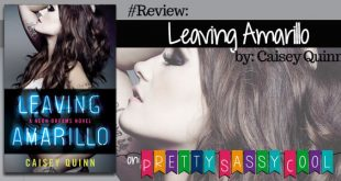 leaving-amarillo-caisey-quinn
