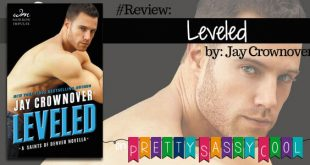 leveled-jay-crownover