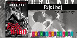 ride-hard-laura-kaye