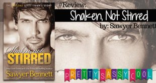shaken-not-stirred-sawyer-bennett