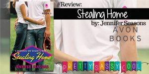 stealing-home-jennifer-seasons