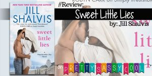 sweet-little-lies-jill-shalvis