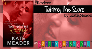 taking-the-score-kate-meader