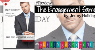 the-engagement-game-holiday