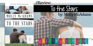to-the-stars-molly-mcadams