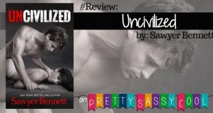 uncivilized-sawyer-bennett