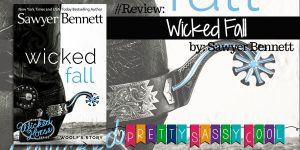 wicked-fall-sawyer-bennett