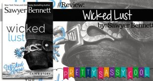 wicked-lust-sawyer-bennett
