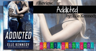 addicted-elle-kennedy