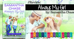always-my-girl-samantha-chase