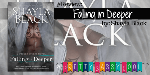 falling-in-deeper-shayla-black