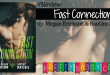 Fast Connection by Megan Erickson Santino Hassell Blog Tour