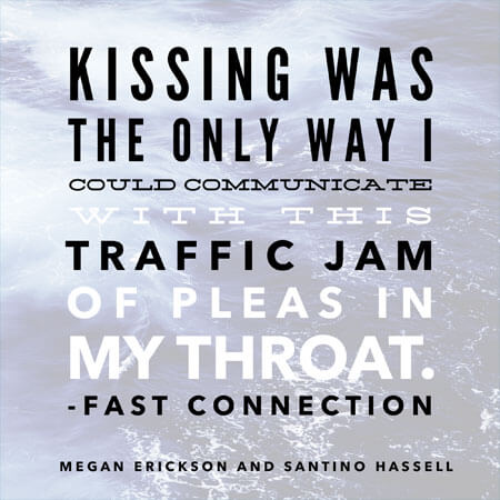 fast-connection-teaser2-erickson-hassell