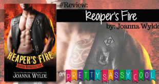 reapers-fire-joanna-wylde