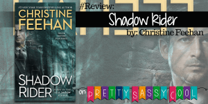 shadow-rider-christine-feehan