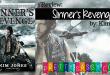 {Review} Sinner's Revenge by Kim Jones