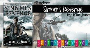 sinners-revenge-by-kim-jones