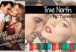 {Review} True North by Tamsen Parker