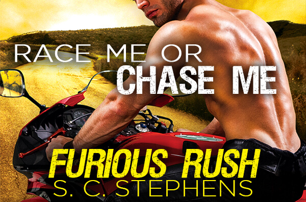 Furious-Rush-Quote-Graphic