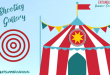 Shooting Gallery Banner