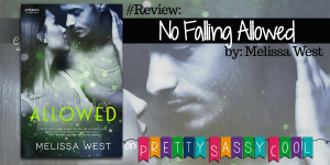 no-falling-allowed-melissa-west