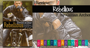 rebellious-gilian-archer