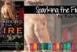 {Review} Sparking the Fire by Kate Meader