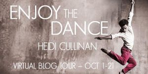 enjoy-the-dance-blog-tour-banner1
