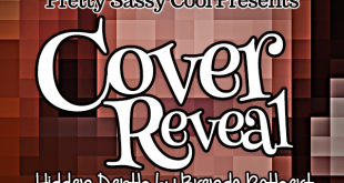 cover-reveal-hidden-depth