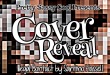 Illegal Contact Cover Reveal