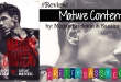 {Tour} Mature Content by Megan Erickson and Santino Hassell (with Review + Excerpt)