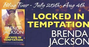 locked-in-tempation-brenda-jackson