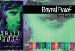 {Review} Barrel Proof by Layla Reyne (with Excerpt + Giveaway)